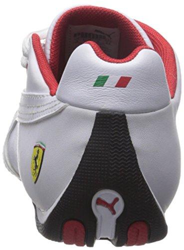 PUMA Men s Future Cat Leather SF Fashion Sneakers - Import It All 43999c1b3