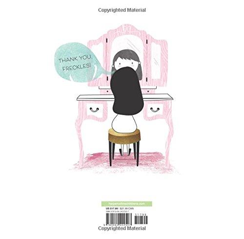 Dear Girl, by HarperCollins (Image #1)