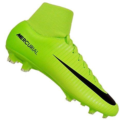 DF Jr Mercurial FG Victory Nike VI ptxzpq