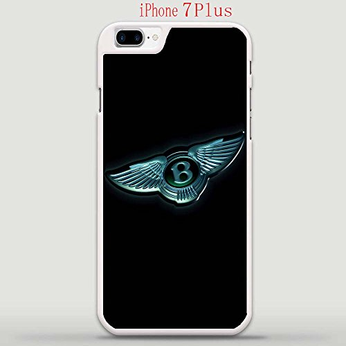 iphone-7-plus-cases-bentley-10-drop-protection-never-fade-anti-slip-scratchproof-white-hard-plastic-