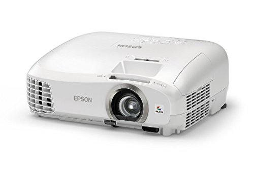 epson-home-cinema-2040-3d-1080p-3lcd-projector