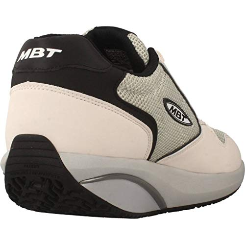 MBT Classic Ivory 1997 Herren M Black Sneaker UrfxTUw7qS