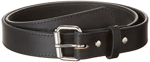 Hanks Stitched Gunner Belts 1 5 product image