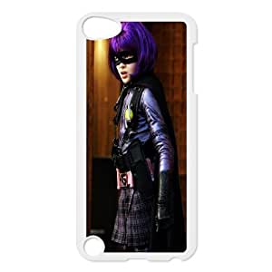 Order Case Kick Ass For Ipod Touch 5 U3P153497