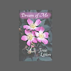 Dream of Me (Unabriged) Hörbuch