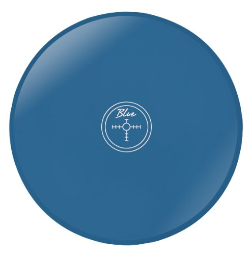 Hammer Blue Hammer Bowling Ball