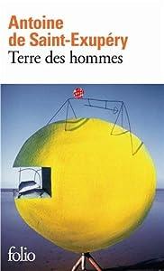 "Afficher ""Terre des hommes"""