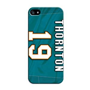 iphone 6 4.7 Protective Case,2015 Hockey iphone 6 4.7 Case/San Jose Sharks Designed iphone 6 4.7 Hard Case/Nhl Hard Case Cover Skin for iphone 6 4.7