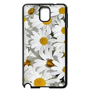 Daisy New Fashion DIY Phone Case for Samsung Galaxy Note 3 N9000,customized cover case ygtg558492