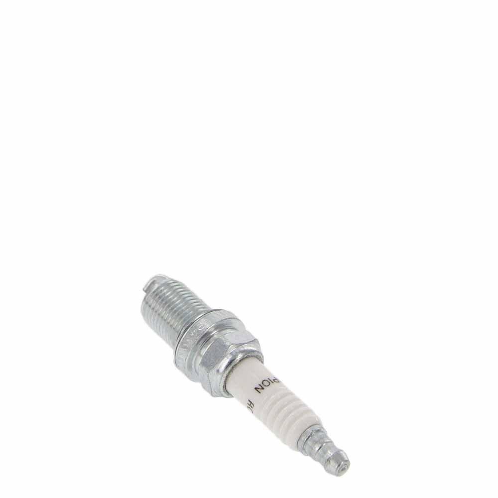 Gap 0.040 Part# 0G0767A Generac Spark Plug