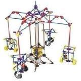 LOZ Park Amusement Game Machine 2013