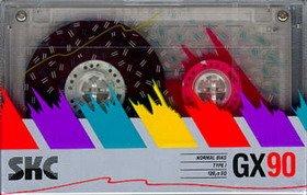 vintage-korean-skc-normal-bias-120-eq-gx90-type-i-blank-audio-cassette-tape-6-pack
