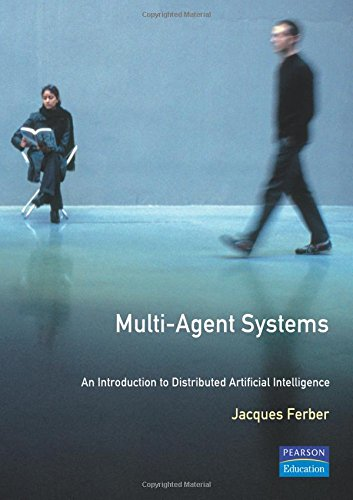 Multi Agent Systems - 4