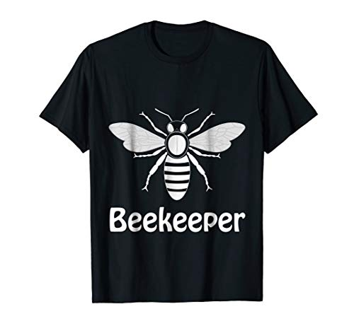 Beekeeper Shirt for protection against protects you from the role of the worker bee