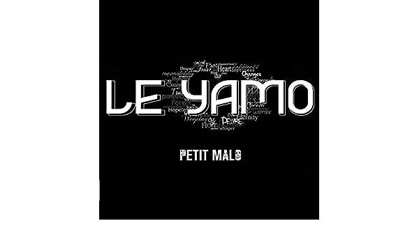 MUSIQUE MALO LE GRATUITEMENT YAMO TÉLÉCHARGER PETIT