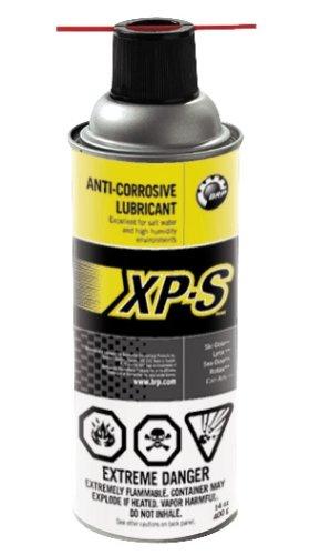 SeaDoo Sea-Doo XP-S Anti-Corrosive Lubricant 293600016