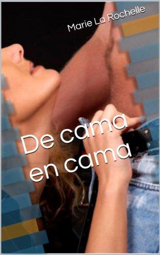 De cama en cama (Spanish Edition) - Kindle edition by Marie ...