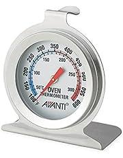Avanti Precision Oven Thermometer