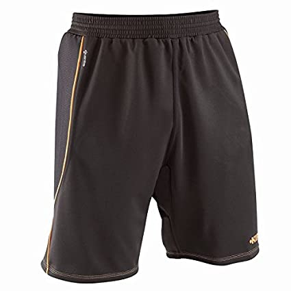 Buy Kipsta F300 Goalkeeper Shorts Size - XL Online at Low Prices in India -  Amazon.in 537c2048d