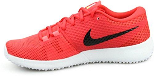Nike Zoom Speed TR 2 Farbe rot Größe 41