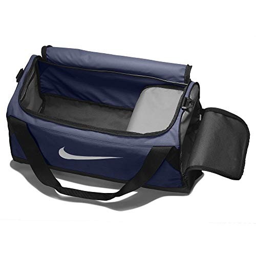 9b348f8351 NIKE Brasilia Training Duffel Bag