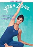 Yoga Zone - Conditioning and Stress Release (Beginners)