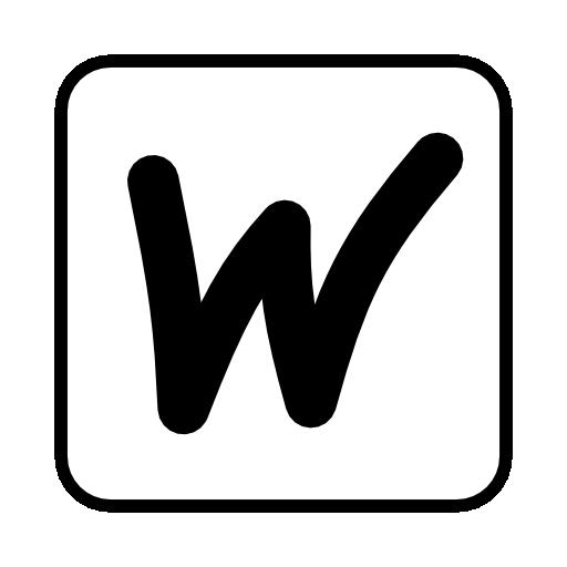 Software Whiteboard (Whiteboard Pro)