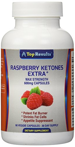 2-capsules-per-serving-of-600-mg-capsules-Pure-Raspberry-Ketones-500mg-PLUS-African-Mango-Extract-Acai-Berry-Extract-Hoodia-Gordonii-L-Carnitine-and-Green-Tea-Extract-per-day-Proven-to-be-more-effecti