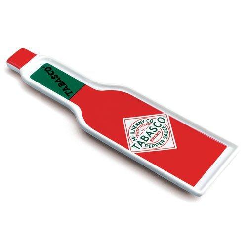 tabasco-spoonrest