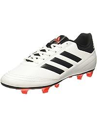 Moda - Branco - Esportivos   Calçados na Amazon.com.br c335506dd892c
