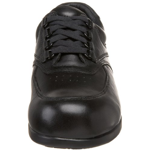 Blazer Calf Black Women's Drew Shoe qZgXEIwp