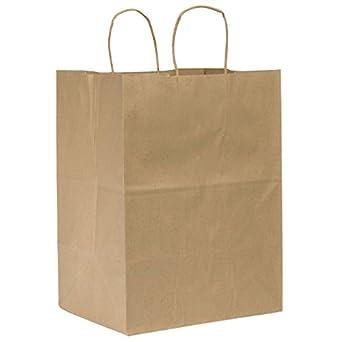 Amazon.com: Duro ID # 87415 Regal Bolsa de la compra 65 ...