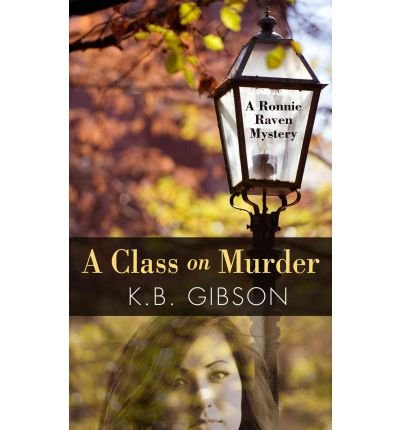 A Class on Murder(Hardback) - 2012 Edition ebook