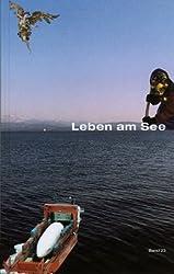 Leben am See. Jahrbuch des Bodenseekreises: 2006
