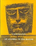 Contemporary Indian Sculpture : An Algebra of Figuration, , 0195645677