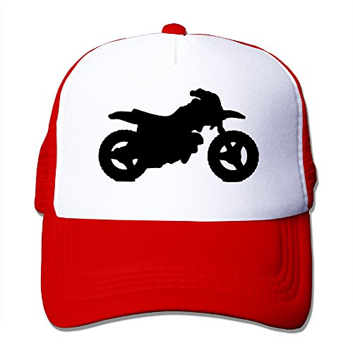 look cycling cap - 8