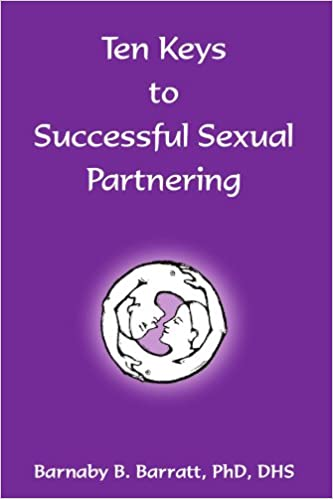 Introduction to Gender, Sex, and Sexuality