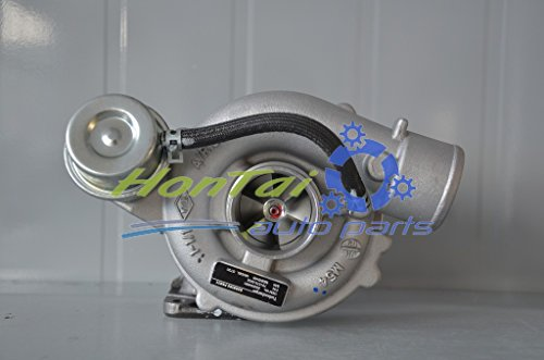 new-gt2056s-751578-turbocharger-for-03-06-iveco-truck-daily-01-04-renault-masacotte-814043s4000-8140