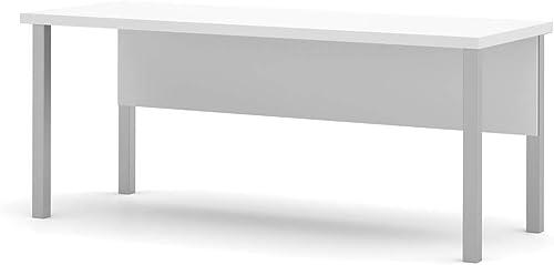 Bestar Table Desk