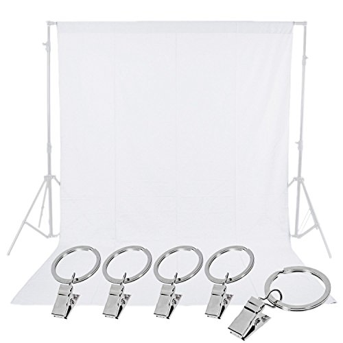 Neewer Collapsible Backdrop Photography Television