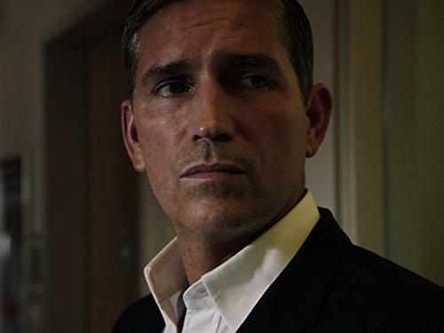 Amazon com: Watch Person of Interest: Season 5   Prime Video