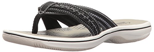 clarks-womens-brinkley-nora-flip-flop-black-8-m-us