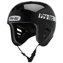 Pro-tec The Full Cut Water Helmet