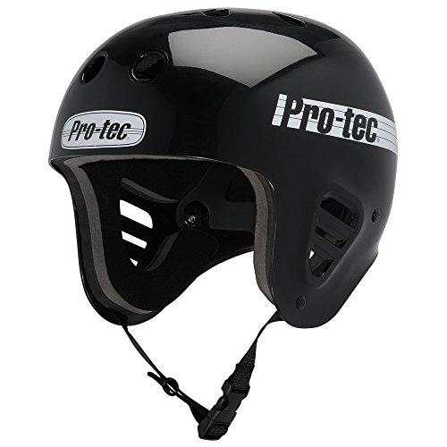 Pro-Tec-Full-Cut-Water-Helmet