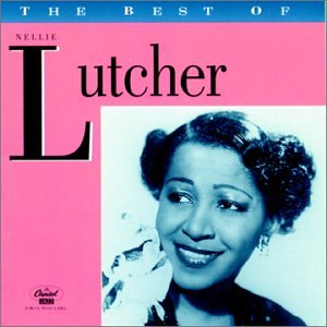 UPC 724383503926, The Best of Nellie Lutcher