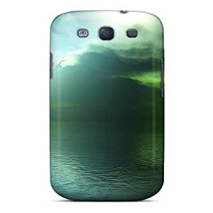 DlXSYuG7519pjHIs For Case Samsung Galaxy S3 I9300 Cover Phone Case