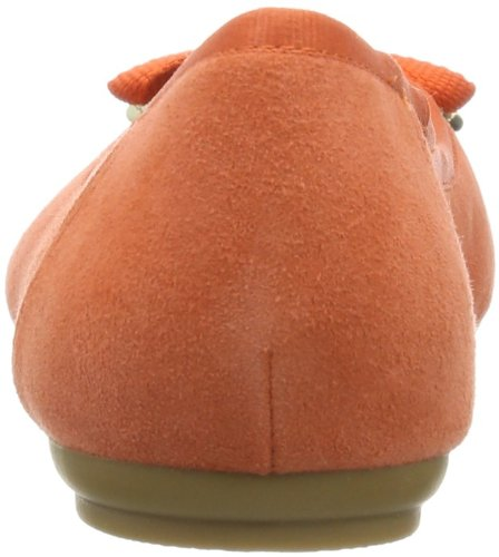 Chaussures Fermées Pink Tommy Hilfiger 35b Rosa Camilla Rose Camelia 692 Femme xFwBgqtIw