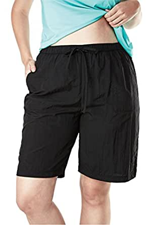 Free shipping BOTH ways on womens plus size board shorts, from our vast selection of styles. Fast delivery, and 24/7/ real-person service with a smile. Click or call