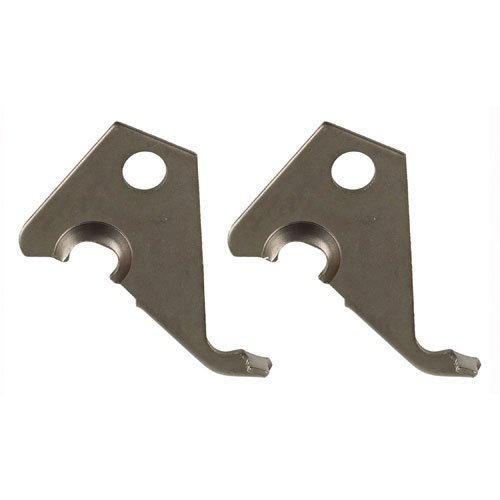 Tappet Wrenches Ford 8N 9N 2N 8WR1770