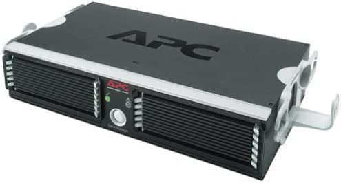 APC GM6 Game Manager Surge Protector 6 Outlets